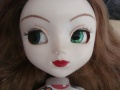 Pullip Wind Debut makeup.jpg