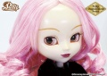 Pullip Moon Regeneration makeup.jpg
