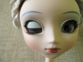 Pullip Cinciallegra makeup.jpg