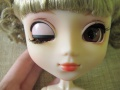 Pullip Stica makeup.jpg
