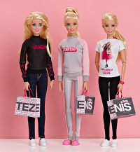 Barbie loves Tezenis 01.png
