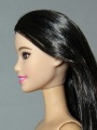 New Asian Barbie Mold 3.jpg