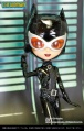 Pullip Catwoman Comic-Con Version 01.jpg