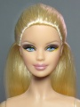 Mackie Barbie Mold 1.jpg